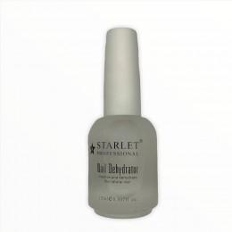 Dehydrator Starlet 15ml