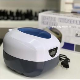 Ультразвуковая ванна Digital Ultrasonic Cleaner VGT-1000 VGT
