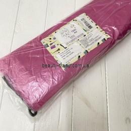 Чехлы для педикюрной ванночки 50*70 см 50шт/уп (розовые) Panni Mlada
