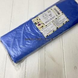 Чехлы для педикюрной ванночки 50*70 см 50 шт/уп (голубой) Panni Mlada